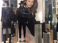 @ovsindustry in Milan by Shoppics