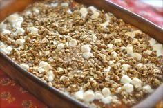 Boston Market Sweet Potato Casserole- This is the recipe that I (Temple) make every year!! It is the BEST!!! I leave off the marshmallows and double up the topping. People who swear they hate sweet potatoes..love it!!  You won't be dissapointed! :)