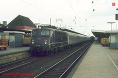 http://www.br141.de/bo-Eisenbahnbilder/data/media/1/03381_110_14B_31-b.jpg