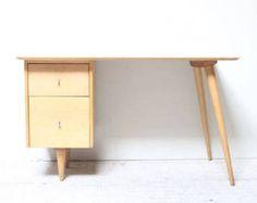 Paul McCobb Desk for Winchendon