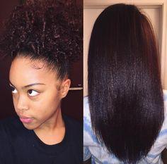 Versatility @diamondcandy_ - http://community.blackhairinformation.com/hairstyle-gallery/natural-hairstyles/versatility-diamondcandy_/