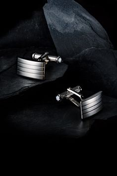 Mont Blanc cufflinks product speculation by Christopher-Photography Jewelry Ads, Jewelry Model, Photo Jewelry, Jewelery, Jewelry Design, Fine Jewelry, Art Photography Portrait, Jewelry Photography, Life Photography
