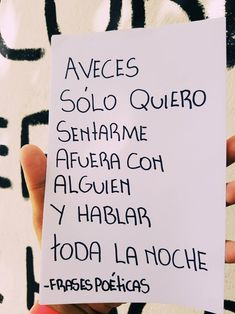 True Quotes, Best Quotes, Quiet Girl, Positive Phrases, Spanish Quotes, Poetry Quotes, Relationship Advice, Picture Quotes, Cool Words