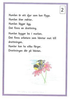 humlan2-page-0.jpg (2479×3504)