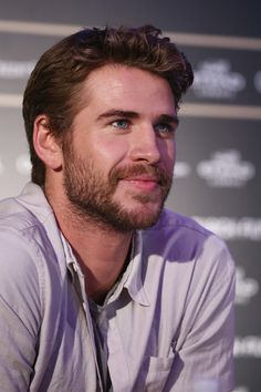 Literally 26 Really Hot Photos Of Liam HemsworthYou can find Liam hemsworth and more on our website.Literally 26 Really Hot Photos Of Liam Hemsworth Zac Efron, Taylor Lautner, Hottest Male Celebrities, Celebs, Liam Y Miley, The Dressmaker Movie, Hemsworth Brothers, Chris Hemsworth, Liam Hemsworth Hunger Games