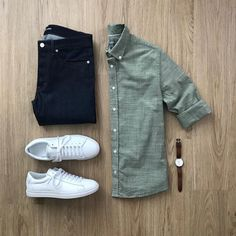 mens clothing fashion tips inspiration outfit grids - Men's style, accessories, mens fashion trends 2020 Summer Outfits Men, Stylish Mens Outfits, Casual Outfits, Men Casual, Fashion Outfits, Men's Fashion, Casual Shoes, Fashion Night, Fashion Stores