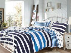 6f85093075bc Комплект постельного белья Y-230-725 двуспальный-евро изготовлен из ткани -  сатин