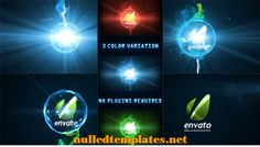 Energy Sphere Logo Reveal - http://nulledtemplates.net/after-effects/energy-sphere-logo-reveal.html Energy Sphere Logo Reveal – Videohive 4427433    Author Amstane   Distributor / Market videohive   After Effects Version CS4, CS5, CS5.5, CS6   Resolution Resizable   File Size 14.5mb   Tags blue, energy, explosion, flare, green, light, logo, orb, particles, portal, reveal, short, sphere, technology   Added or update    View demo Download Password: nulledtemplates.net