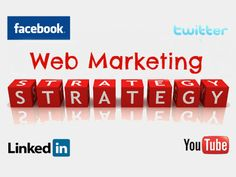 Social media marketing is an indispensable tool in the marketer's arsenal as both enterprises and entrepreneurs are implementing or planning to implement social campaigns in their web marketing strategies.  More: http://improveserpranking.wordpress.com/2013/07/09/2013-q2-social-media-marketing-and-whats-in-it-for-you/