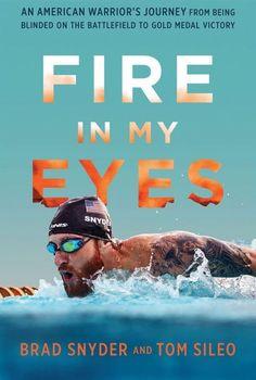 OFF Fire in my Eyes