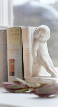 Welcome to the portfolio of Maxine Brady . Beautiful styling in lovely homes. Old Books, Vintage Books, World Of Books, Shabby, Library Books, Reading Books, Lectures, Louis Xvi, I Love Books