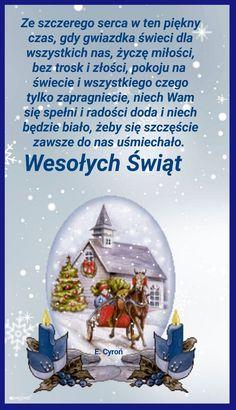 Xmas Wishes, Happy New, Snow Globes, Humor, Christmas, Quote, Xmas, Humour, Funny Photos