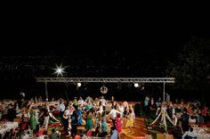 #wedding_venue_greece #laas
