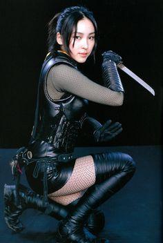 麻生久美子の画像 p1_34
