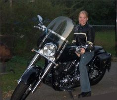 Beetle Car, Atv, Biker, Motorcycle, Vehicles, Girls, Toddler Girls, Mtb Bike, Daughters