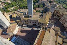 https://flic.kr/p/Aq6P2f | DSC_2571 | San Gimignano, Tuscany