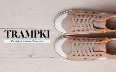#butypl #buty #trampki