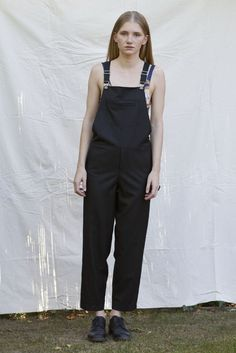 Dungarees by Meshit in #WeAreSelecters #Stores