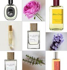 かぶらない香りが見つかる!「それどこの?」と聞かれるフレグランスブランド Perfume Scents, Perfume Bottles, Fragrance, Japanese Makeup, Wtf Face, Fashion Beauty, Hair Makeup, Hair Beauty, Make Up