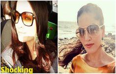 Shocking! #CelinaJaitley Ke Khilaf Case Karengi #SunnyLeone   Dekhiye Yaha: - http://nyoozflix.in/bollywood-news-hindi/celina-ke-khilaf-case-karengi-sunny-1025/  #Bollywood   #Entertainment