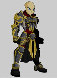 16 Best Adventure quest worlds armor images in 2016