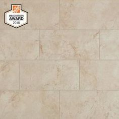 Bring a classic and marvelous look to any space in your home with the help of this affordable LifeProof Ember Wood Glazed Porcelain Floor and Wall Tile. Tiles Texture, Stone Texture, Wood Texture, Limestone Tile, Stone Tiles, Wall Carpet, Rugs On Carpet, Non Slip Flooring, Courtyards