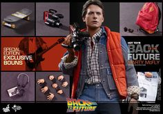 Hot-Toys-Back-To-The-Future-Marty-McFly-2014-01