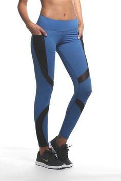 bde1032caa560 63 Best NOLI YOGA .COM images | Printed yoga pants, Print Leggings ...