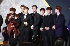 150122 EXO in The 24th Seoul Music Awards  #150122exo #150122baekhyun #150122xiumin #150122sehun #150122chanyeol #150122kai #150122chen #150122suho #150122lay #150122tao #150122baekyeon #150122taeyeon #150122redvelvet #150122taetiseo #sma #The24thSeoulMusicAwards #The24thSeoulMusicAwardstaeyeon #The24thSeoulMusicAwardsexo #baekhyunmakeup #xiuminmakeup #baekhyuncostume #dokyungsoo #baekhyunv #xiuminvixx #sehundonghae #exol #exoairport #exo2015 #exoteaser #exobigbang #sr15b #sr15g