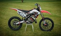 781 Best Dirt Bikes images in 2019