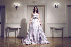 Destination Style - Cinderella Style  Daalarna - Secrets Collection