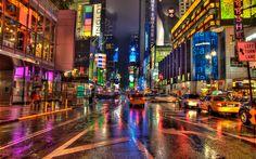 new-york-city-street-wallpaper-4.jpg (JPEG Image, 2560×1600 pixels) - Scaled (77%)