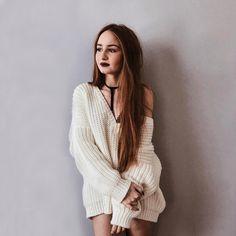 Obserwujący: 1.2 mln, obserwowani: 514, posty: 1,224 – zobacz zdjęcia i filmy zamieszczone przez Angelika Mucha (@littlemooonster96) na Instagramie Sims 4, Winter Outfits, Autumn Fashion, Sweaters, Party Outfits, Beauty, Instagram, Dresses, Photo Ideas