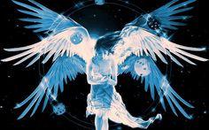 Tử vi cung Xử Nữ thứ 2 ngày 19/10/2015   Tổng hợp tin bóng đá việt nam mới nhấ  tu vi hang ngay: http://boi.vn/tu-vi-hang-ngay/ xem tuong: http://boi.vn/xem-tuong/ 12 cung hoang dao: http://boi.vn/12-cung-hoang-dao/ phong thuy: http://boi.vn/phong-thuy/