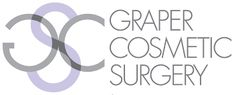 Image result for cosmetic surgery logo