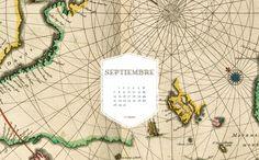 newlayer – blog #calendar, #calendario, #wallpaper, #salvapantallas, #gratis, #free #freedownload, #septiembre #september