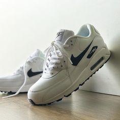 """be41ca28b SPORTLET SNEAKERS 👟 on Instagram: """"#Nike Air Max 90 Tamanhos : 35,38 - R$  449,00 Disponível Na Loja Física , 📍Rua : Herval N° 427 - Próximo ao Metro  Belém ..."""