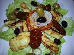 """""""Fenicja"""" to klimatyczne restauracje lub bary restauracyjne regionalnej libańskiej kuchni, Dla studentów z kartą StudentOn 25% rabatu :)"""
