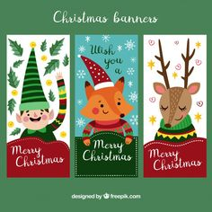 10 x A4 Sheets Reindeers Bells /& Hearts 300gsm Card NEW