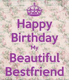 Happy Birthday PRETTY FRIEND FOR H | ... happy belated birthday josie happy birthday to my best happy birthday