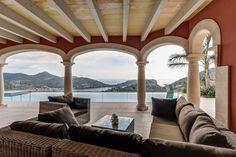 Villa zu verkaufen in Montport (Mallorca) - Inmobilien Mallorca - 87330 - Inmonova.com