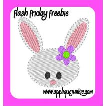 http://appliquejunkie.com/holidays/easter/page-2/