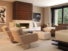 Living Room - living room Home Design   HomesDesignIdeas.US