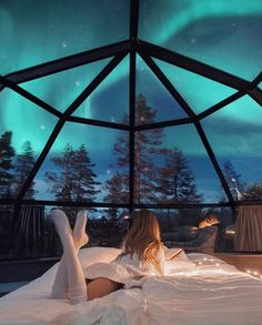Northern Lights or Aurora Borealis explainedNorthern Lights or Aurora Borealis explainedThe Northern Lights in Alaska: Everything you need to knowIf you want to see the Northern Lights in Alaska, here is the ultimate guide. Vacation Places, Dream Vacations, Vacation Spots, The Places Youll Go, Places To See, Beautiful Places To Travel, Travel Aesthetic, Adventure Travel, Travel Inspiration
