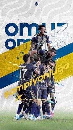Sports – Mira A Eisenhower New Wallpaper, Lock Screen Wallpaper, Football And Basketball, Soccer, 4k Hd, Neymar, Historian, Planer, Two By Two