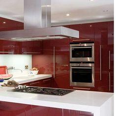 Spectacular innovative kitchen decorating ideas interior design