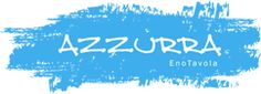 azzurra sunday family style suppers
