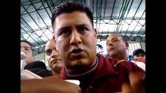I Juegos Inter Aldeas Misión Sucre Yaracuy