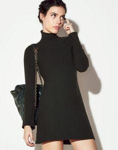 22Hints - Rochelle Dress
