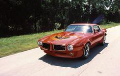 Pontiac Trans Am Super Duty 1973 Pontiac Firebird 1970, Muscle Truck, Car Guide, Trans Am, Drag Cars, American Muscle Cars, Hot Cars, Classic Cars, Road Trip